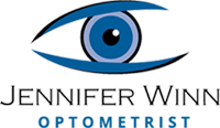 Jennifer Winn Optometrist