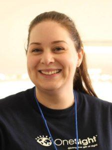 Dr. Jennifer Winn